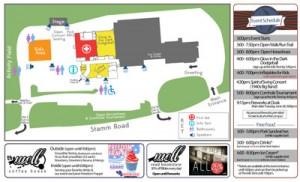 Inside-Freedom-Fest-Map-&-Schedule-2016