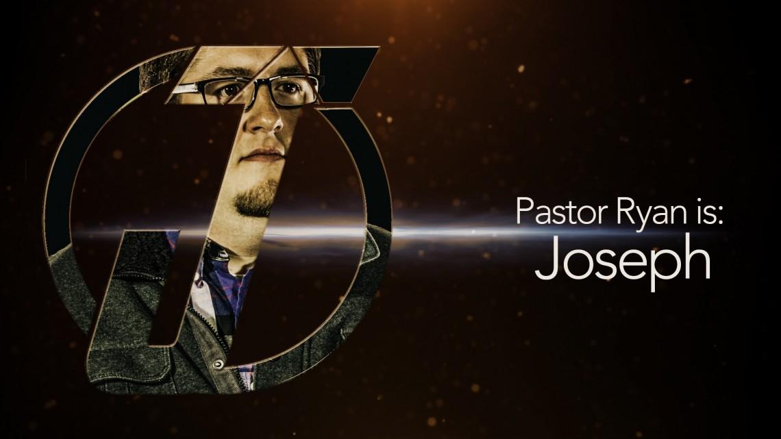 Joseph Title