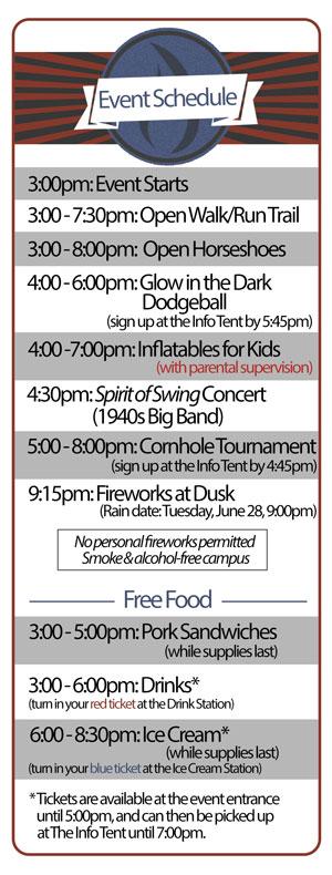 Web-Freedom-Fest-Schedule-2016