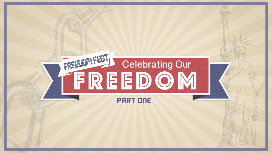 Freedom Fest Sermon Series_2