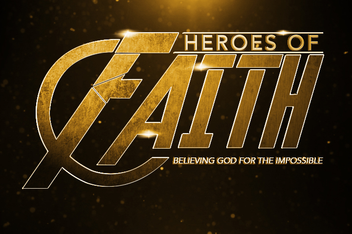HeroesofFaith