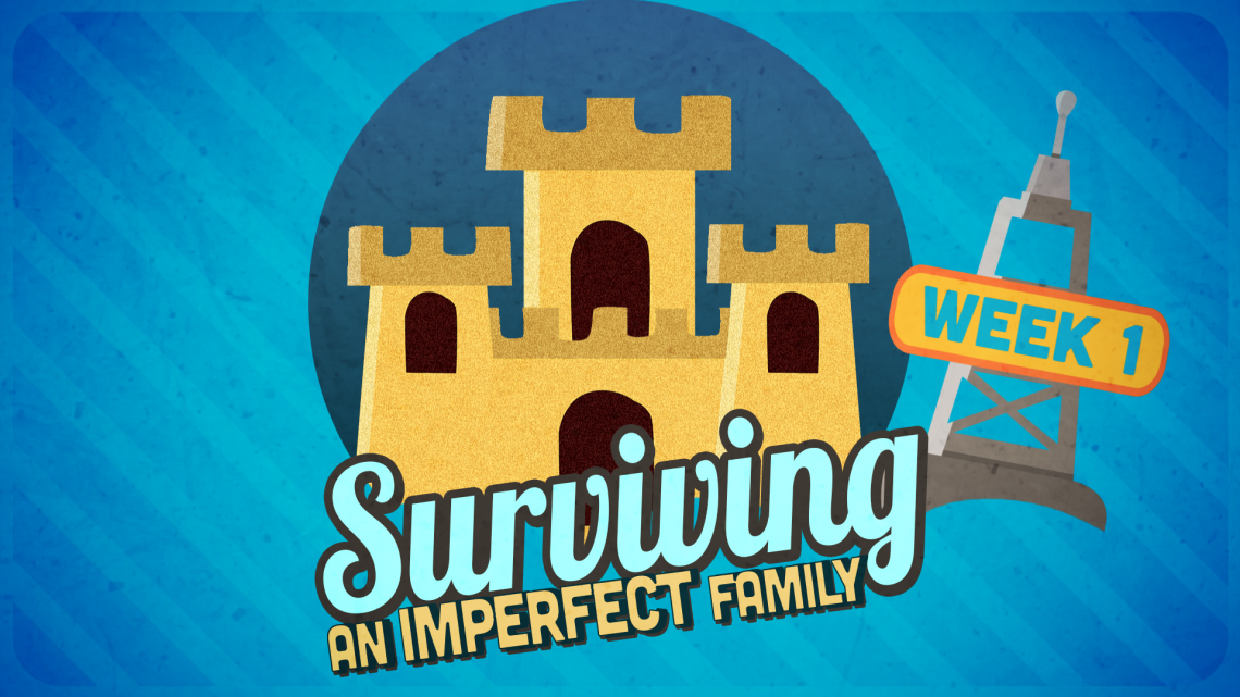 Imperfect_family_title_00528