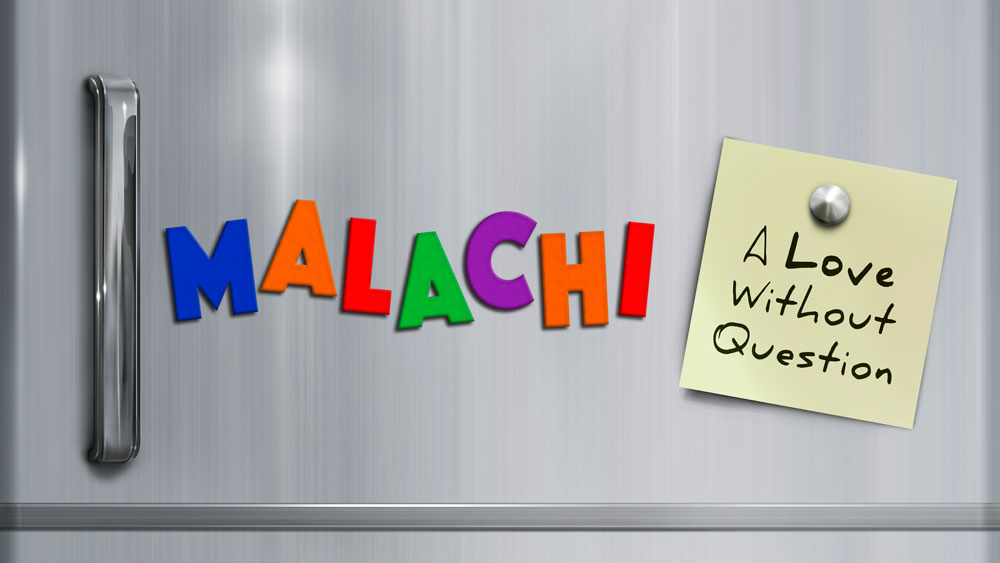 Malachi-Sermon-Title