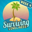 Week 4_YouVersion