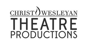 TheatreProductions Logo_Grey 300
