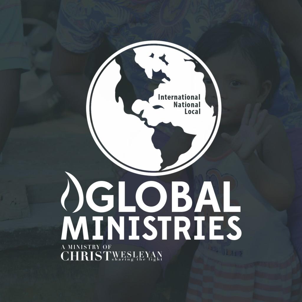 Global Ministries_New Logo 1