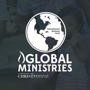 Global Ministries_New Logo 1