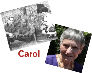 Carol Steckel Web Photo