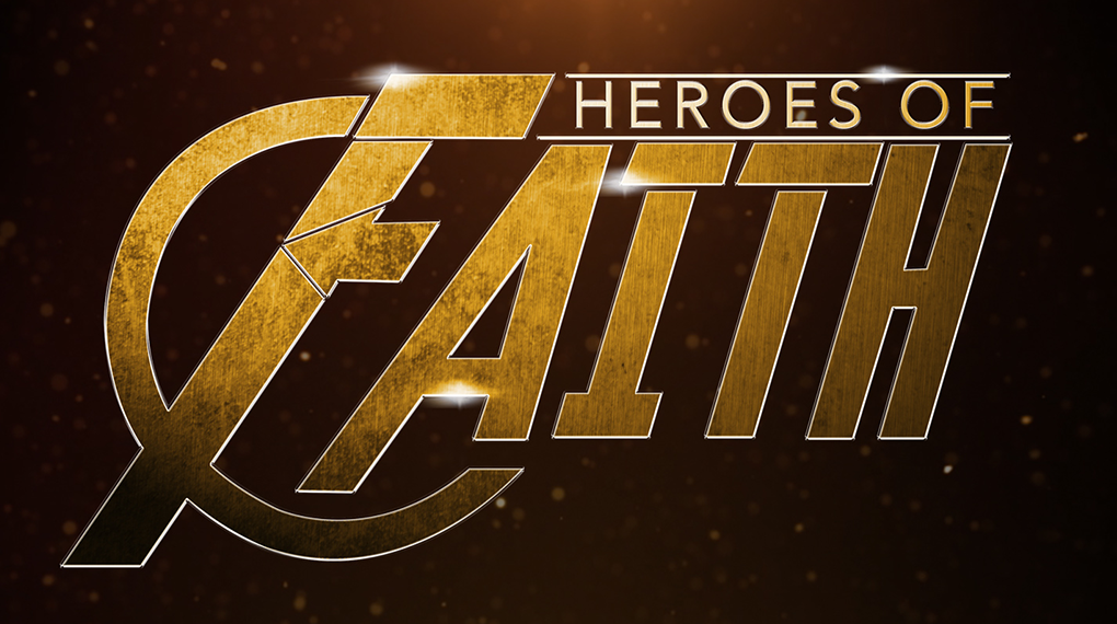 heroes-of-faith