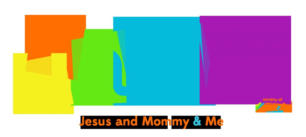 JaMM logo_Full Color_Cropped