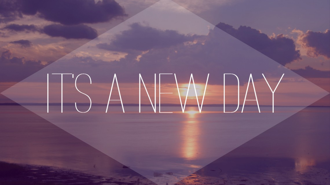 New-Day-Main-Logo