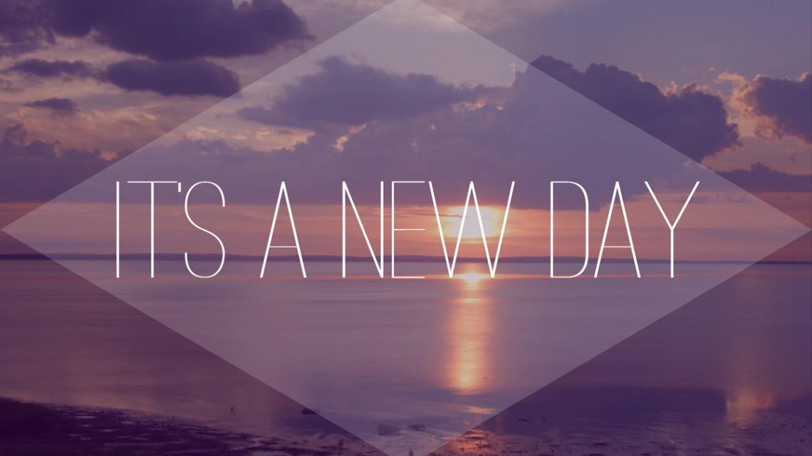 New-Day-Main-Logo