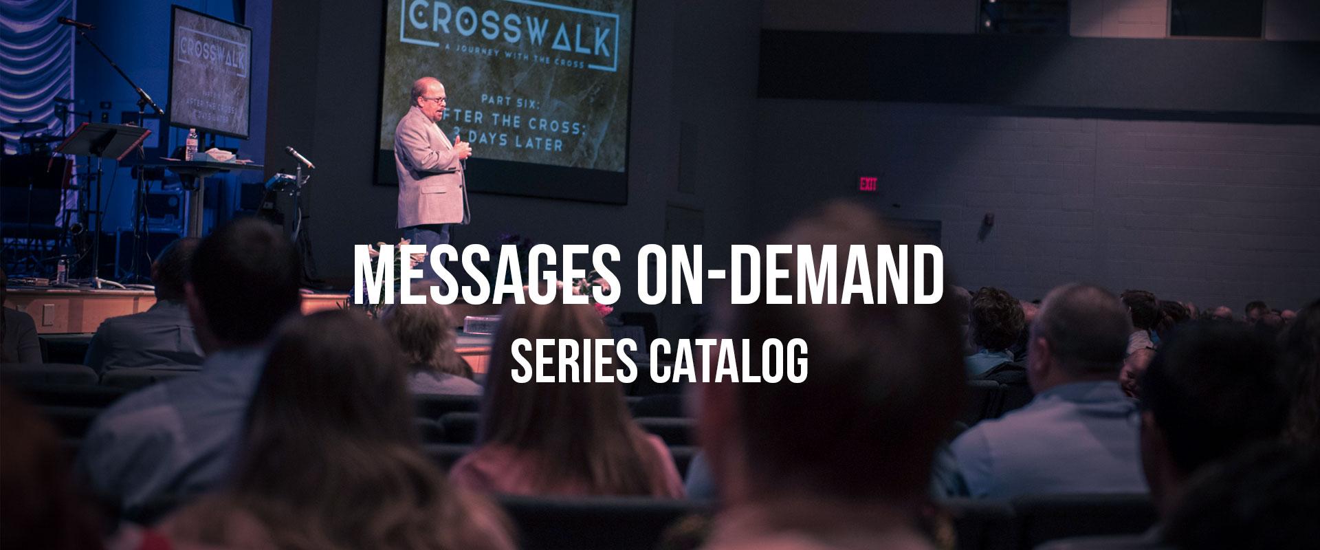 Messages-on-demand-New-Header