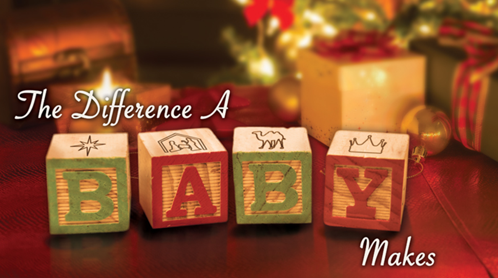 the-difference-a-baby-makes