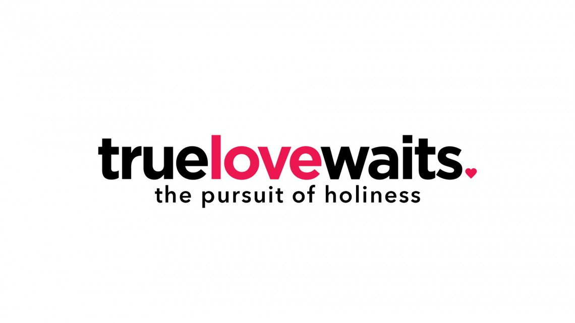 True Love Waits_Main Title