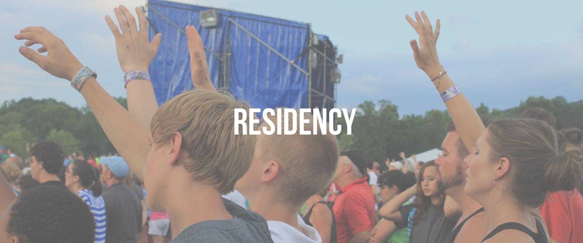 residency-header