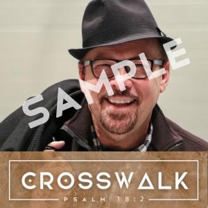 PA Crosswalk Sample