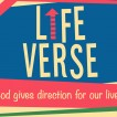 LifeVerse_Logo_Web