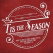 Tis The Season Logo_Small