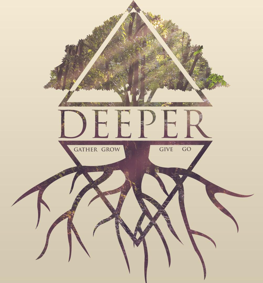Deeper Square