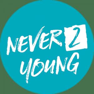 N2Y2018