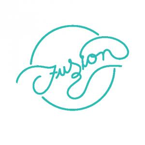 fusion18logo