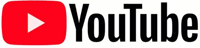 YouTube-Logo-696x373