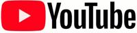 YouTube-Logo-696x373