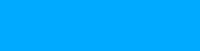 logo_refresh_blue2