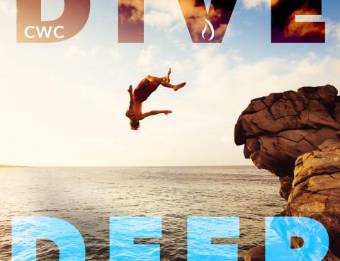 Dive-Deep-Podcast-1400