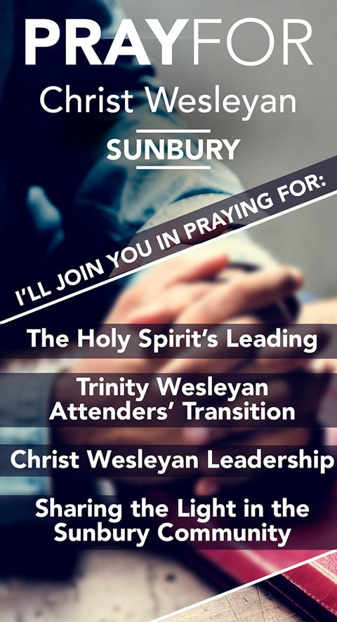 Sunbury-Prayer-Bookmark_Web