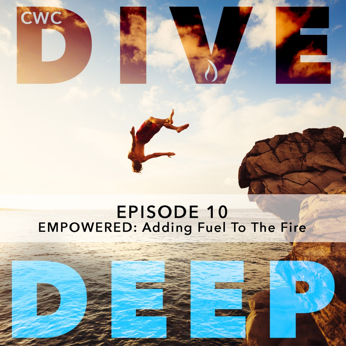 Dive Deep Podcast_episode 10