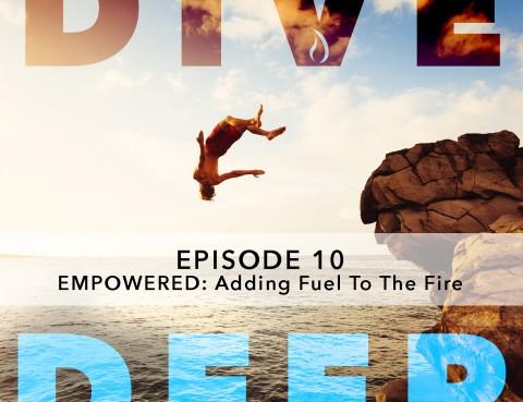 Dive Deep Podcast_episode 10