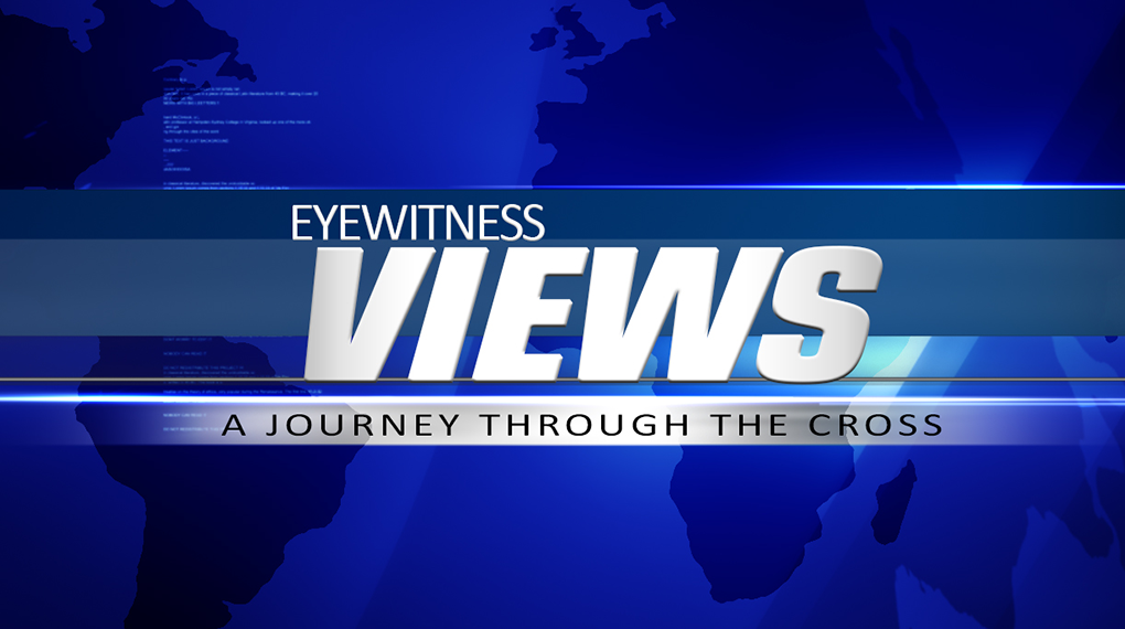 eyewitness-views