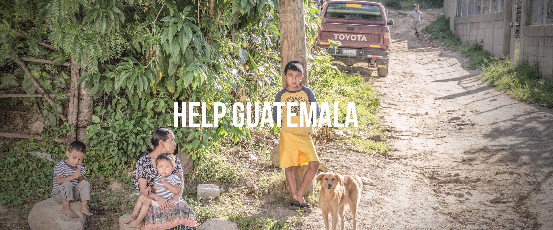 Help-Guatemala-Web-Header