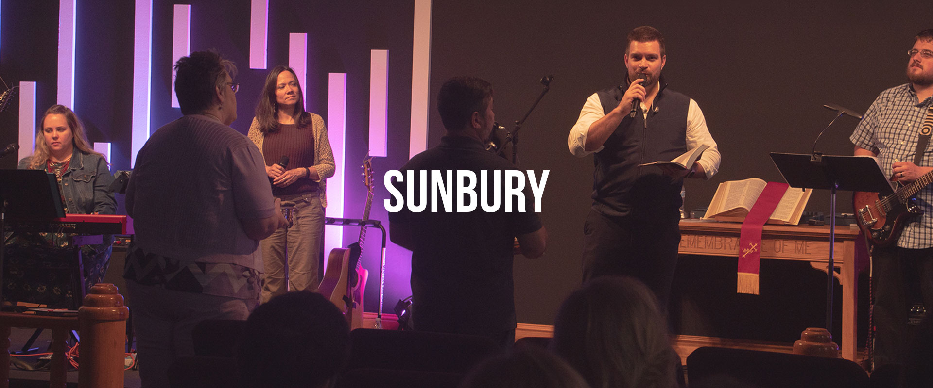 Sunbury-header-update