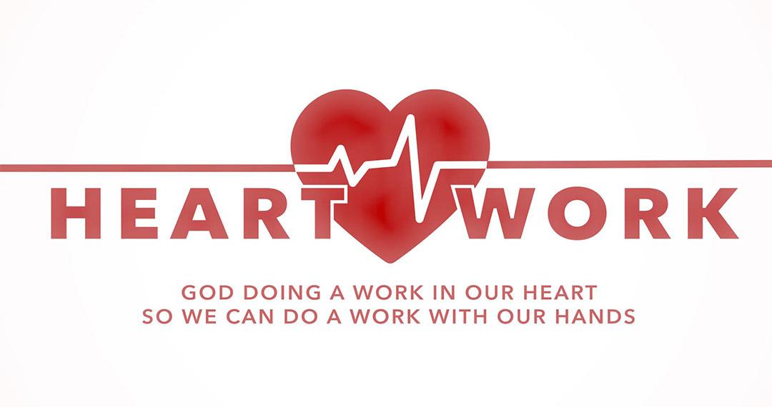 heart-work