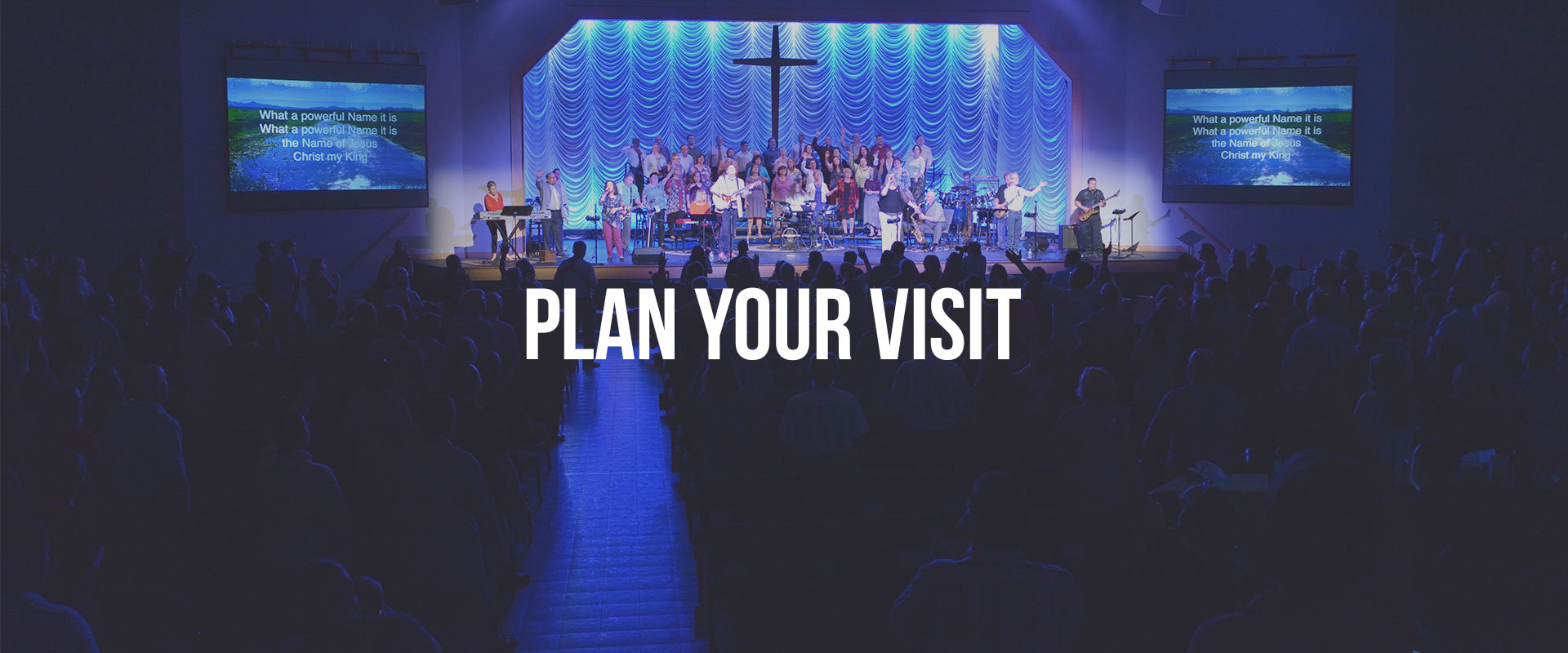 plan-your-visit-header-new