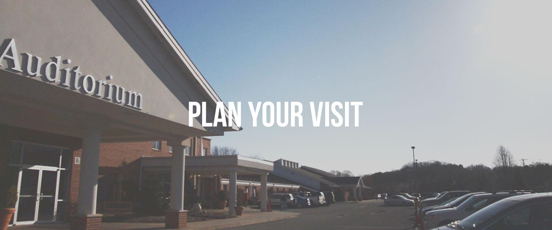 plan-your-visit