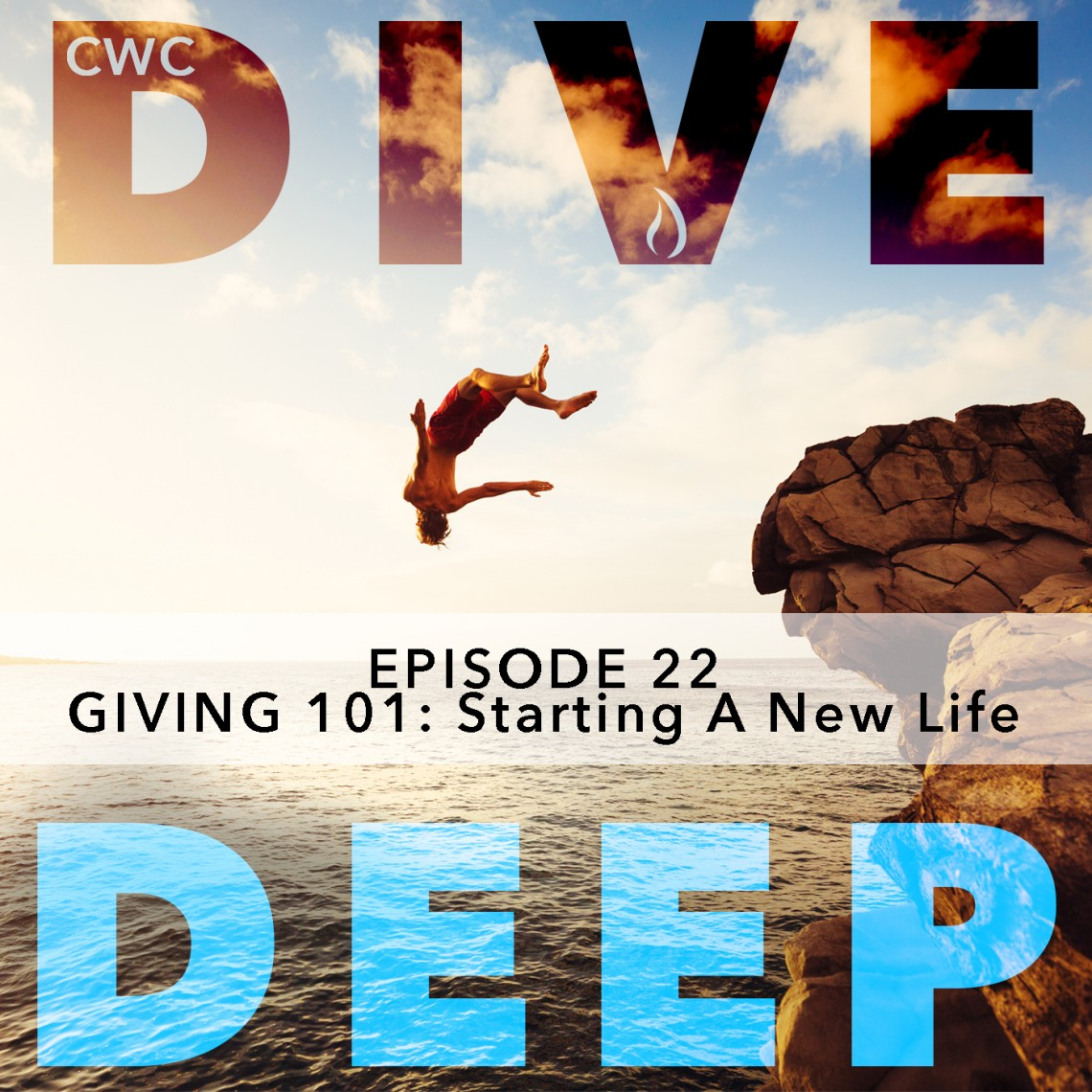Dive Deep Podcast_Growing101_1