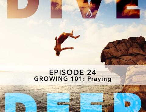 Dive Deep Podcast_Image24