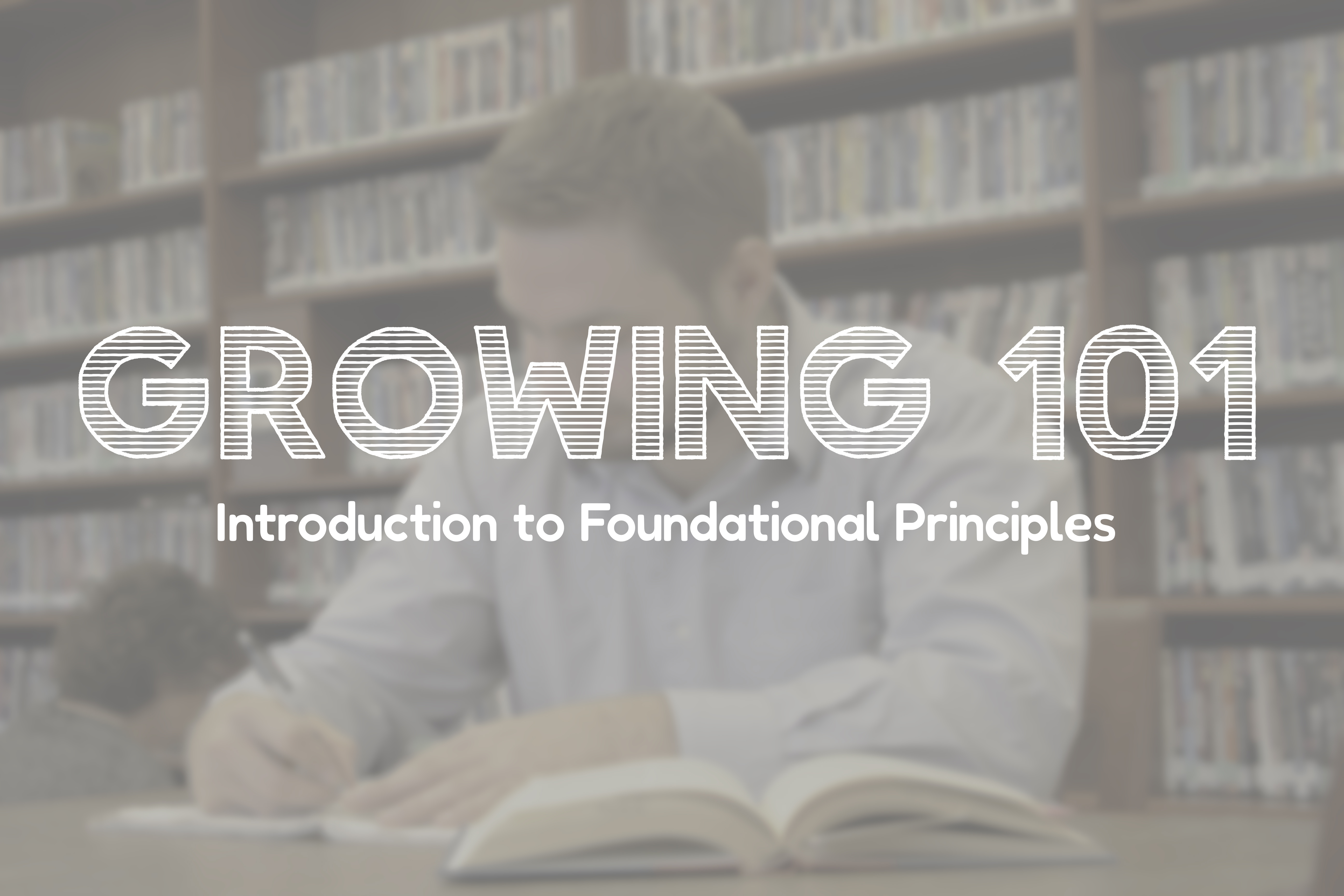 Growing 101 Logo 2