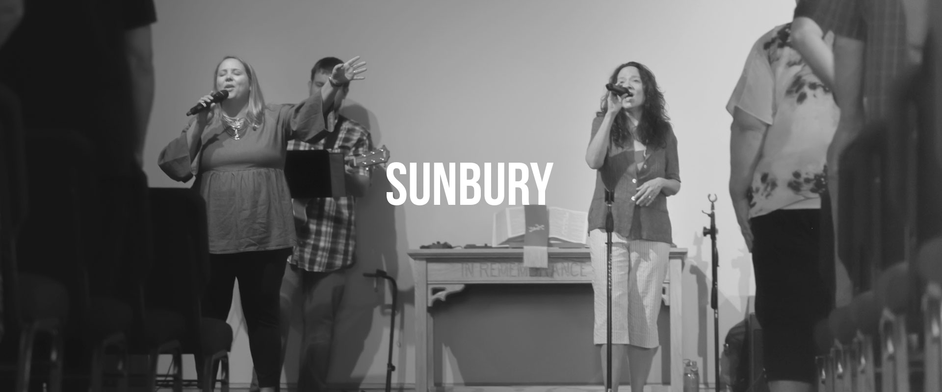 sunbury-header