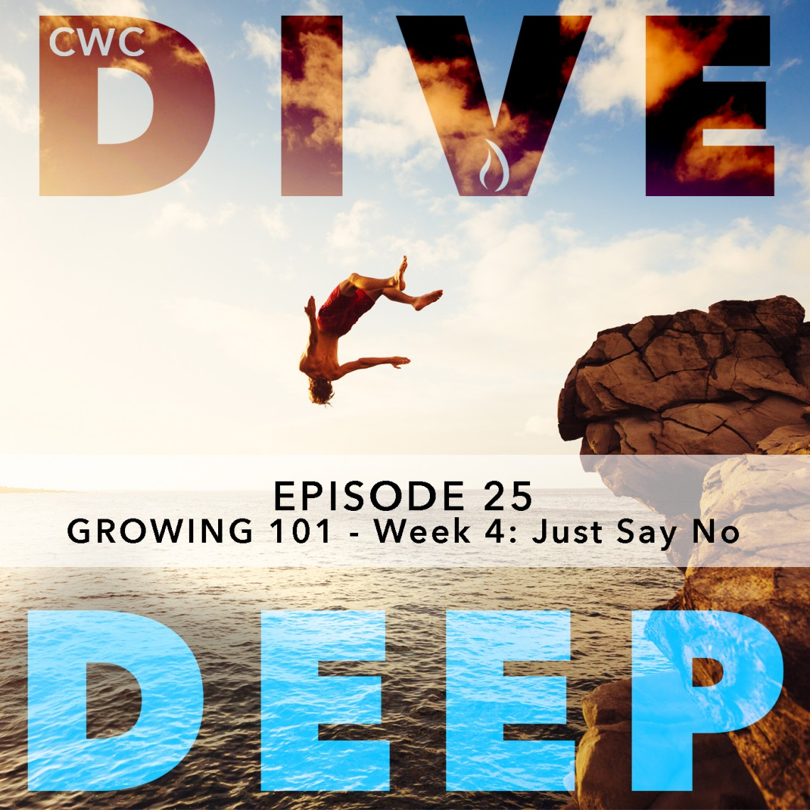 Dive Deep Podcast_Image25