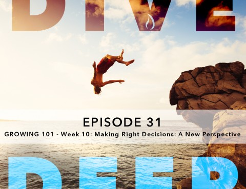 Dive Deep Podcast_Image31