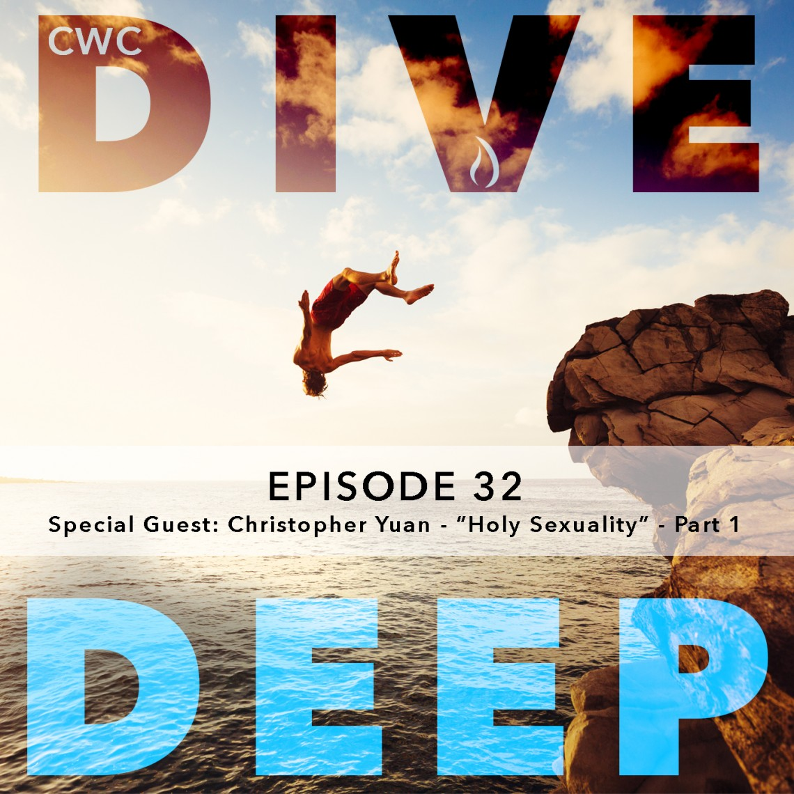 Dive Deep Podcast_Image32