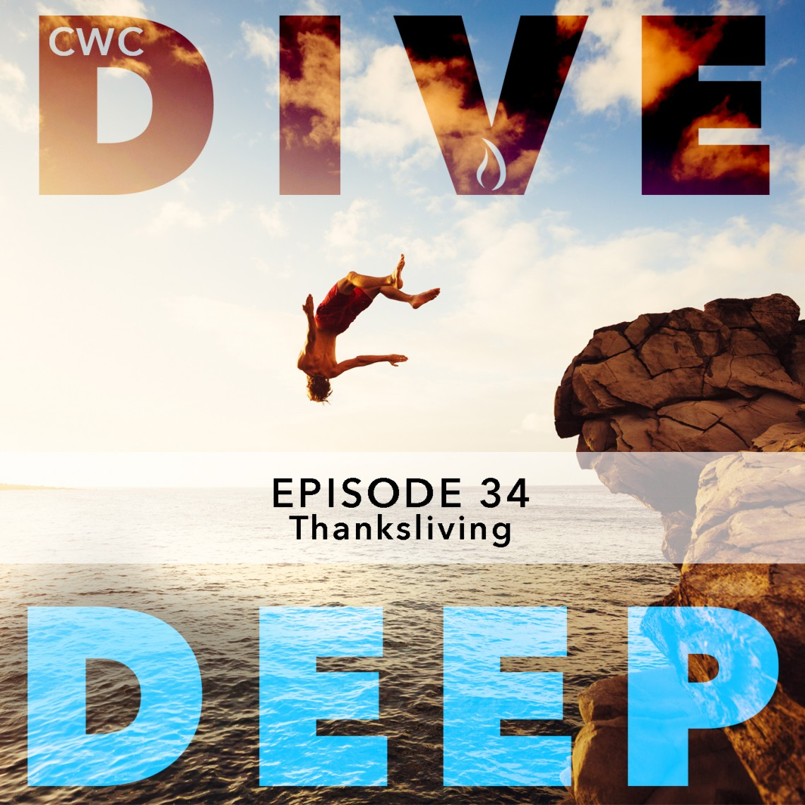 Dive Deep Podcast_Image34