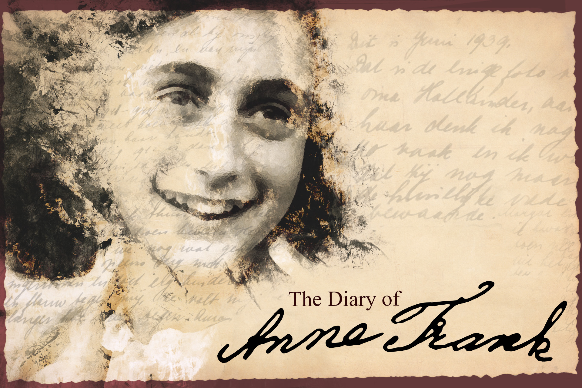 AnneFrankLogo-FINAL