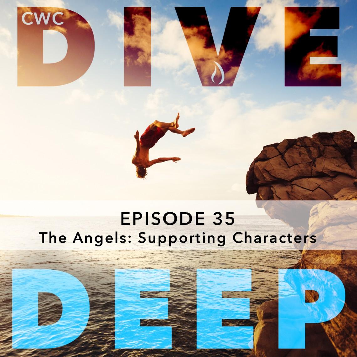 Dive Deep Podcast_Image