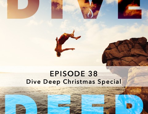 Dive Deep Podcast_Image38